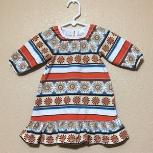 Baby gap dress size 6-12 months